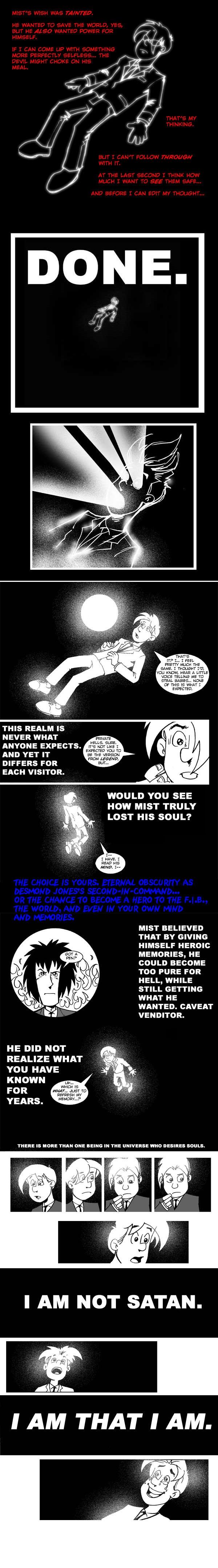 [Comic: 1300]