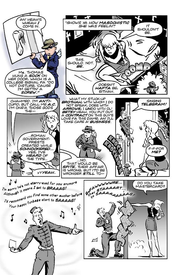 [Comic: 1364]