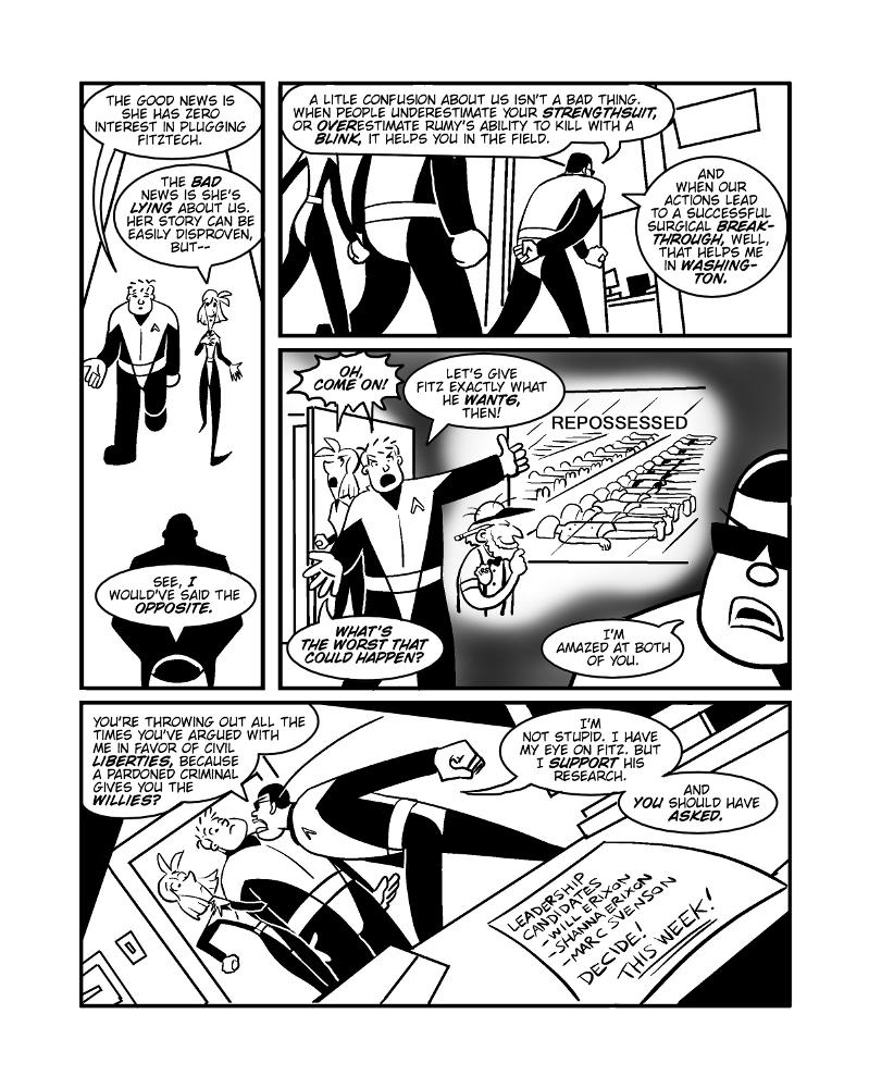 [Comic: Looks (11 of 12)]