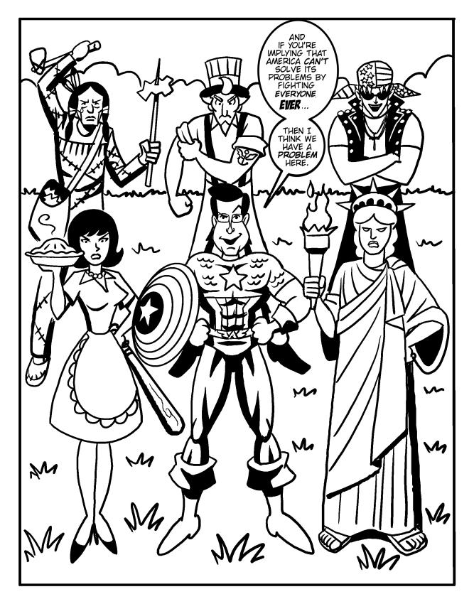[Comic: 1631]